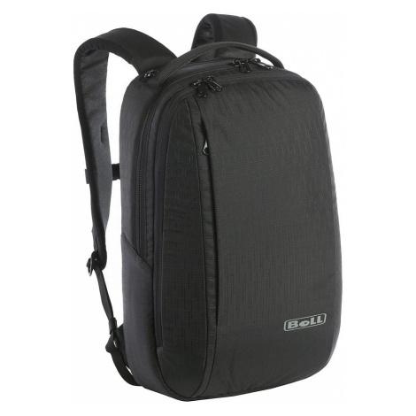 plecak Boll Prophet 15 - Black/Lime