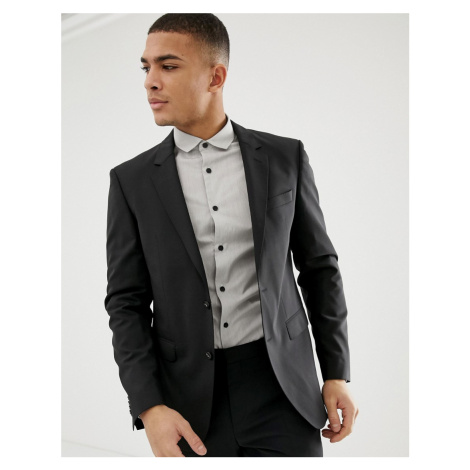 Tommy Hilfiger slim fit suit jacket