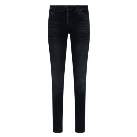 Jeansy Skinny Fit Tommy Jeans Tommy Hilfiger