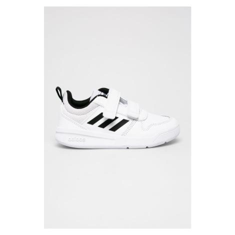 Adidas - Buty dziecięce Tensaurus C
