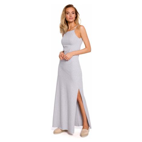 Women's dress  Made Of Emotion M432