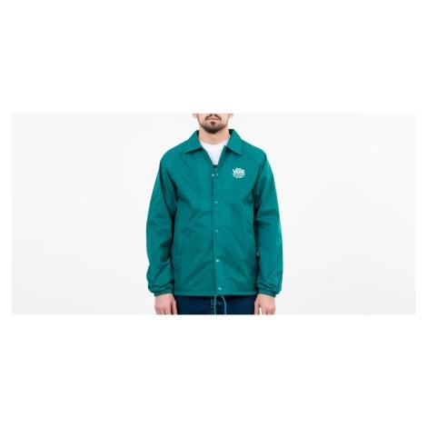 Vans Torrey Jacket Quetzal