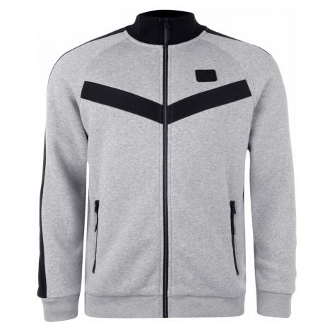 Everlast Premium Zip Sweater Mens