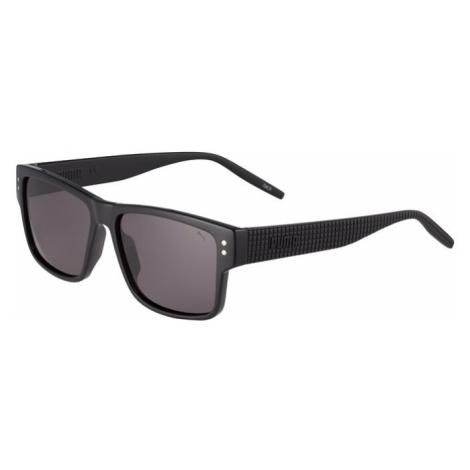 PUMA Okulary przeciwsłoneczne 'PU0269S-001 57' czarny