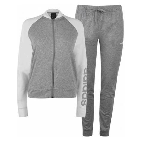 Women's tracksuit Adidas Marker