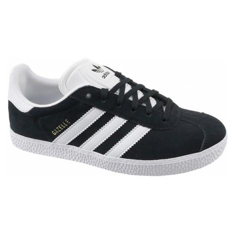 Gazelle J Adidas