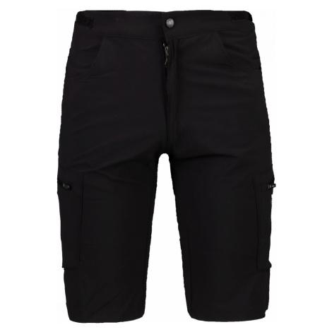 Men's cycling shorts KILPI TRACKEE-M