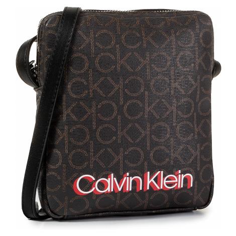 Torebka CALVIN KLEIN - Monogram Ns Xbody K60K605629 0HD