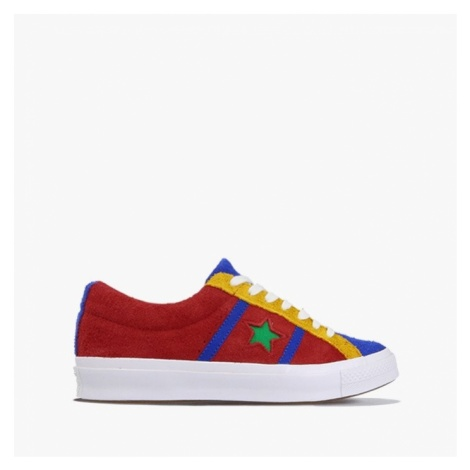 Buty sneakersy Converse Chuck Taylor One Star Academy OX 164393C