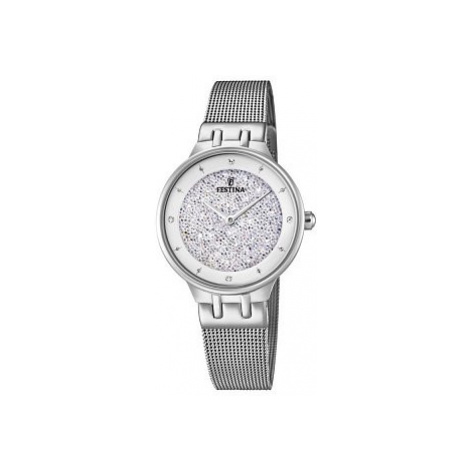Dámské hodinky Festina 20385/1