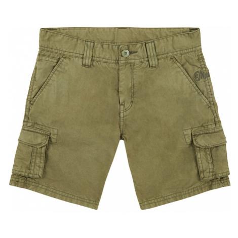 O'NEILL Spodnie 'CALI BEACH' khaki