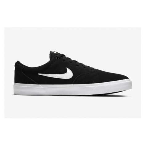 NIKE SB CHARGE CANVAS > CT3463-001