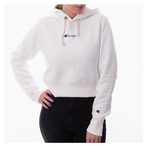 Bluza Champion Sweatshirt 112691 WW001
