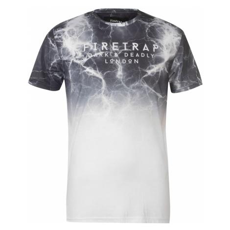 Firetrap Sub T Shirt