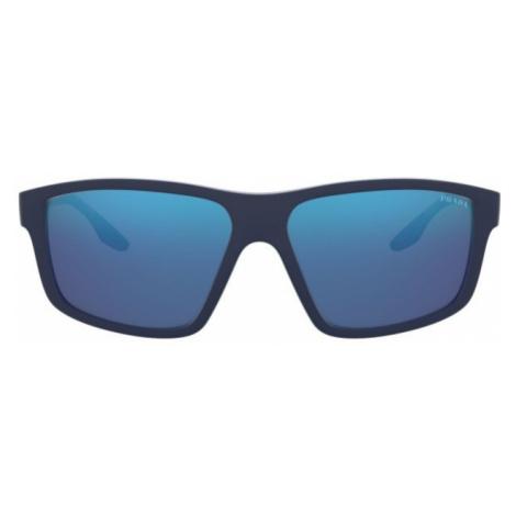 Sunglasses 02XS TFY08H Prada