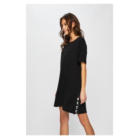 Dkny - Koszula piżamowa