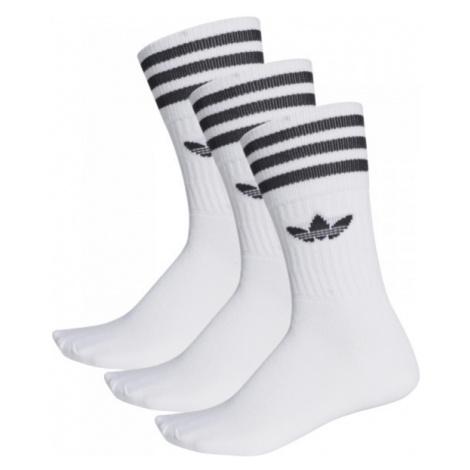 Skarpety adidas Originals 3 Pak S21489