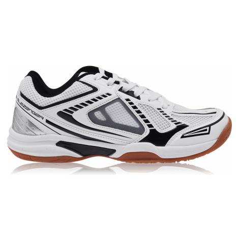 Slazenger Indoor Mężczyźni Buty sportowe