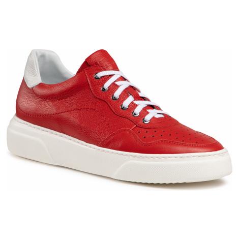 Sneakersy SERGIO BARDI - SB-11-11-001122 108