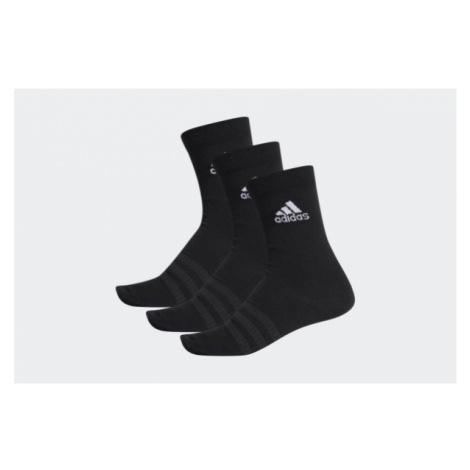 Damskie klasyczne skarpetki Adidas