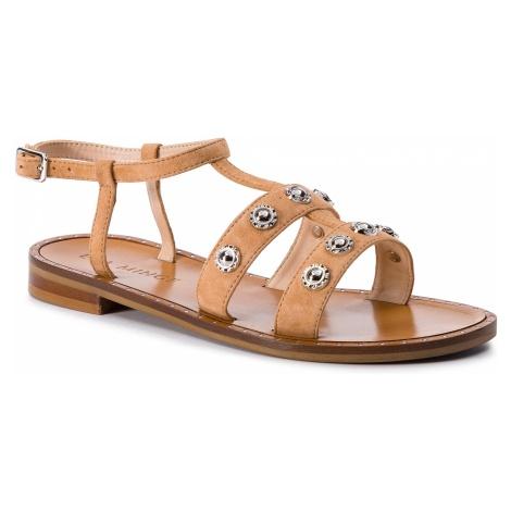 Sandały EVA MINGE - EM-21-05-000115 803