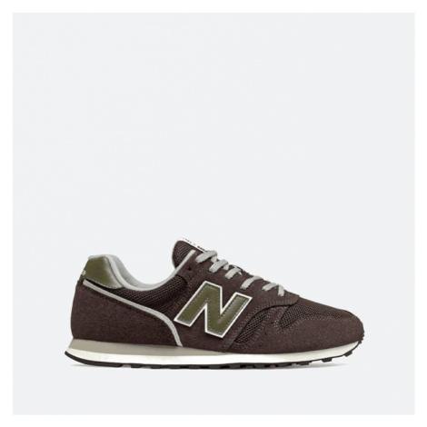 Buty męskie sneakersy New Balance ML373RB2