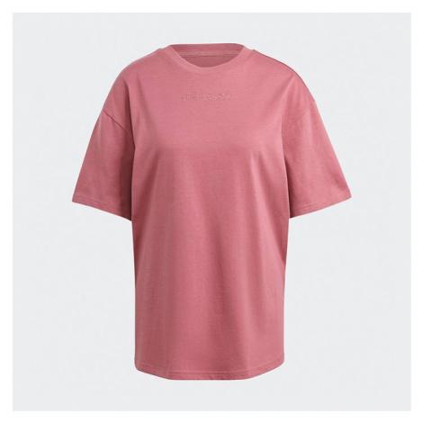 """Koszulka damska adidas Originals """"Cosy Must Haves"""" T-Shirt H33364"""