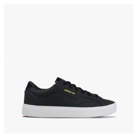 Buty damskie sneakersy adidas Originals Sleek W CG6193
