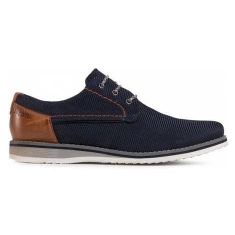 Ciro shoes Bugatti