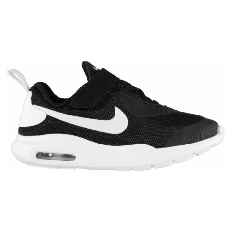 Nike Air Max Oketo Baby/Toddler Shoe