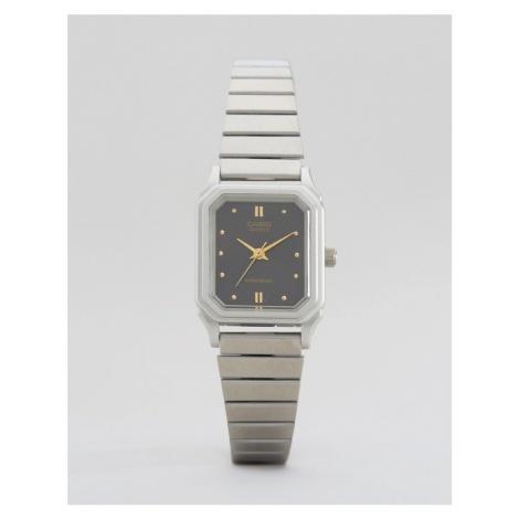 Casio LQ-400D-1AEF vintage style watch