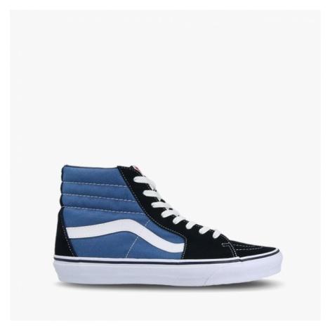 Buty męskie sneakersy Vans Sk8-Hi VD5INVY