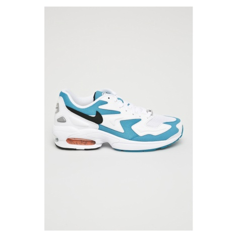 Nike Sportswear - Buty Air Max2 Light
