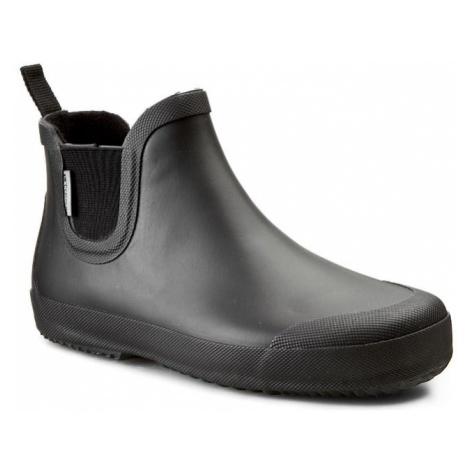 Kalosze TRETORN - Bo 47 312110 Black
