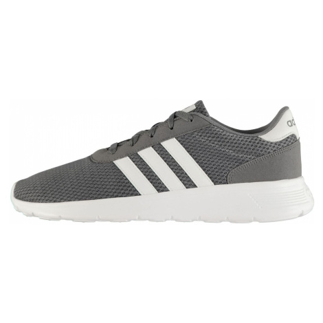 Adidas Lite Racer Trainers