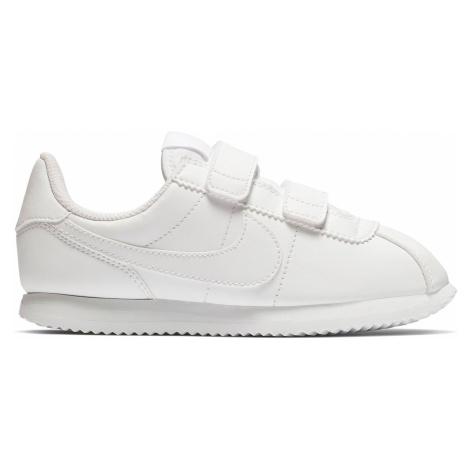 Nike Cortez Basic SL (PS) Pre-School Shoe