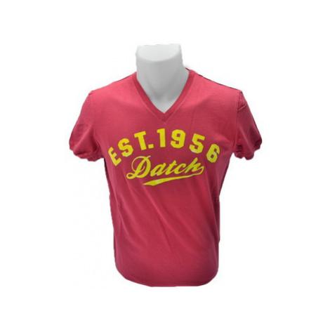 T-shirty z krótkim rękawem Datch