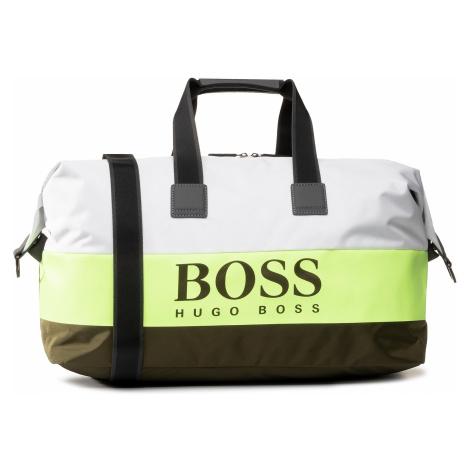 Torba BOSS - Pixel St 50429898 320 Hugo Boss