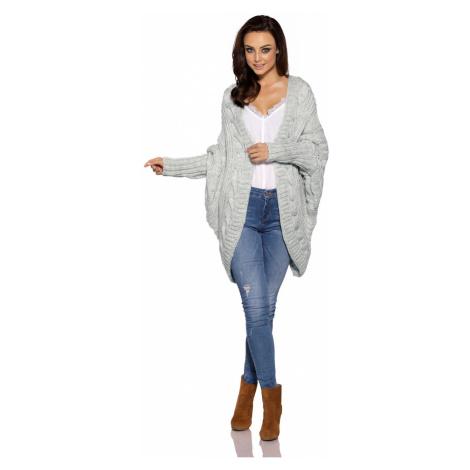 Lemoniade Woman's Sweater LS238 Light