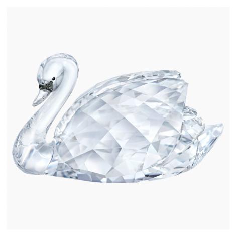 Swan, large Swarovski