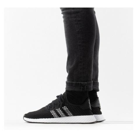 Buty adidas Originals Deerupt Runner BD7890