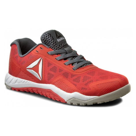Buty Reebok - Ros Workout Tr 2.0 BD5129 Coral/Grey/Asteroid/Slvr