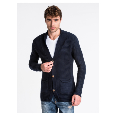 Ombre Clothing Men's sweater E164