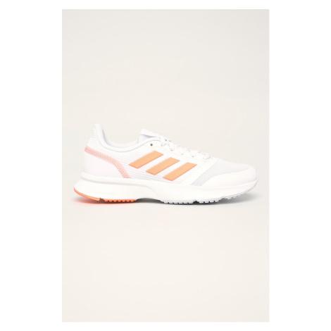Adidas - Buty Nova Flow