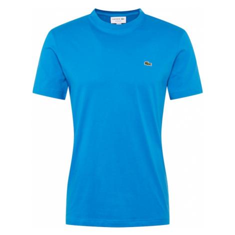 Lacoste Sport Koszulka funkcyjna niebieski