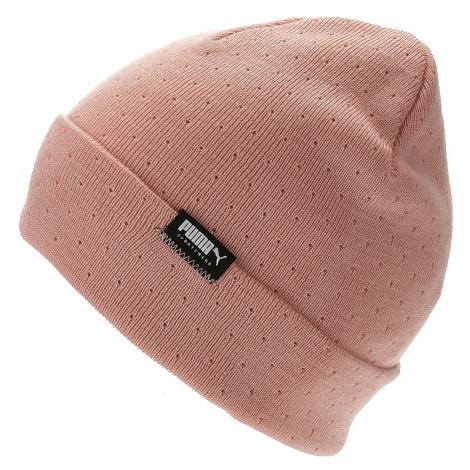 czapka Puma Ws - Bridal Rose