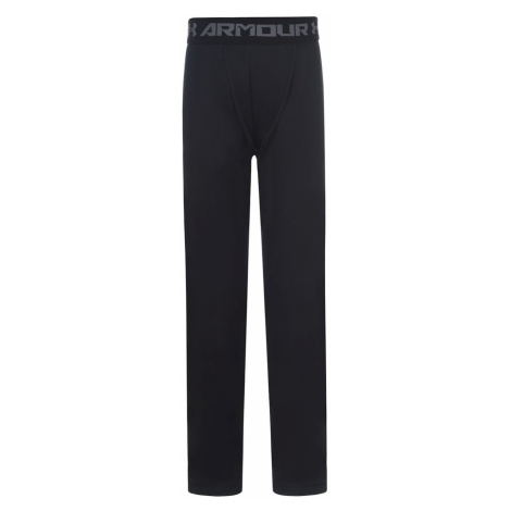 Under Armour ColdGear Base Layer Trousers Mens