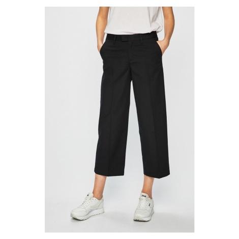 Vans - Spodnie