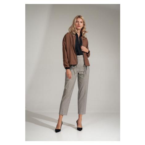 Figl Woman's Jacket M733