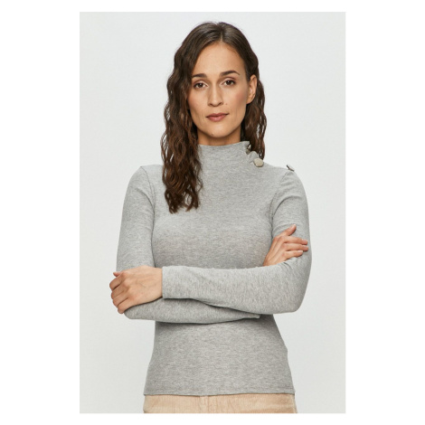 Haily's - Sweter Haily´s